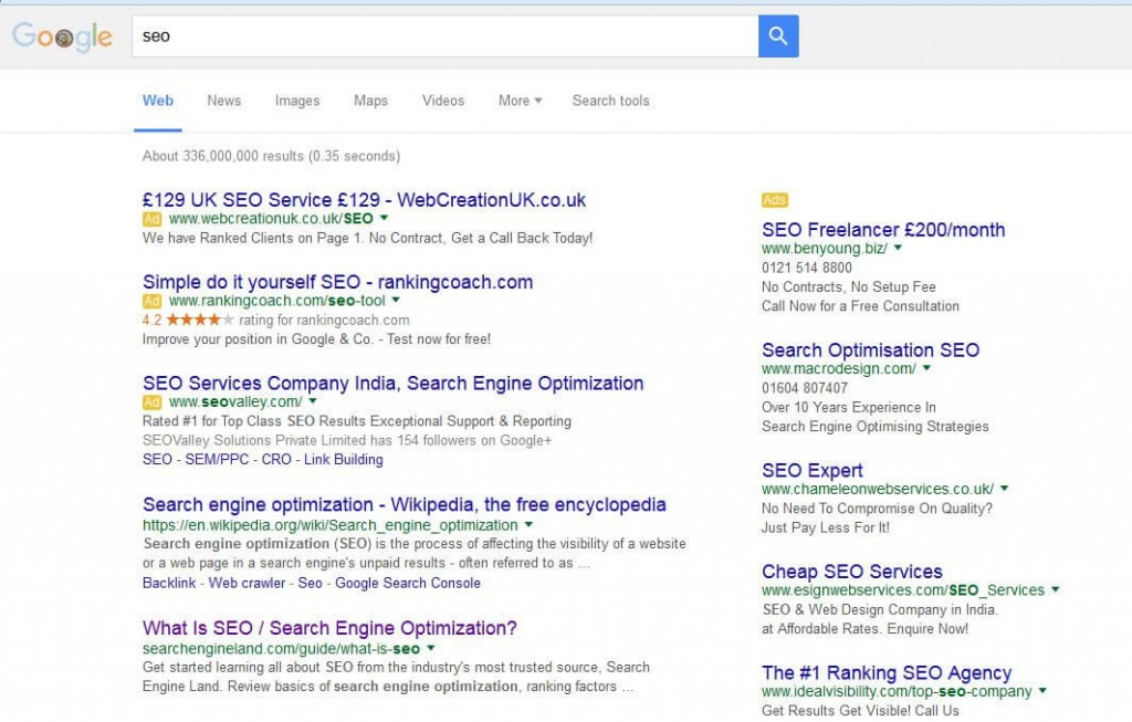 search-engine-results-pages