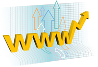 using the web to grow your business