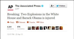 AP-Hoax-Tweet.png-large