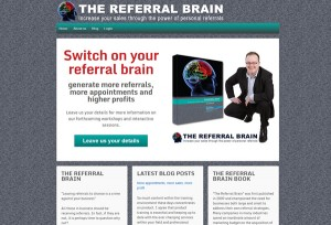the-referral-brain-web