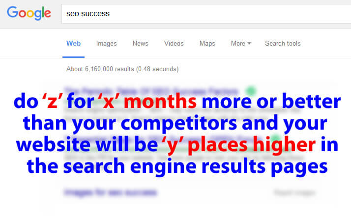 seo-success-recipe-opt