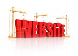 web design, development, hosting