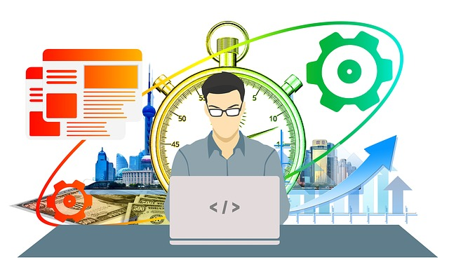 optimise a single web page for SEO