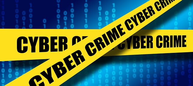 phishing scam cyber security
